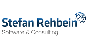 Stefan Rehbein Software & Consulting