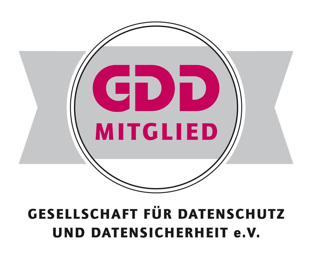 GDD - Gesellschaft für Datenschutz und Datensicherheit e.V.